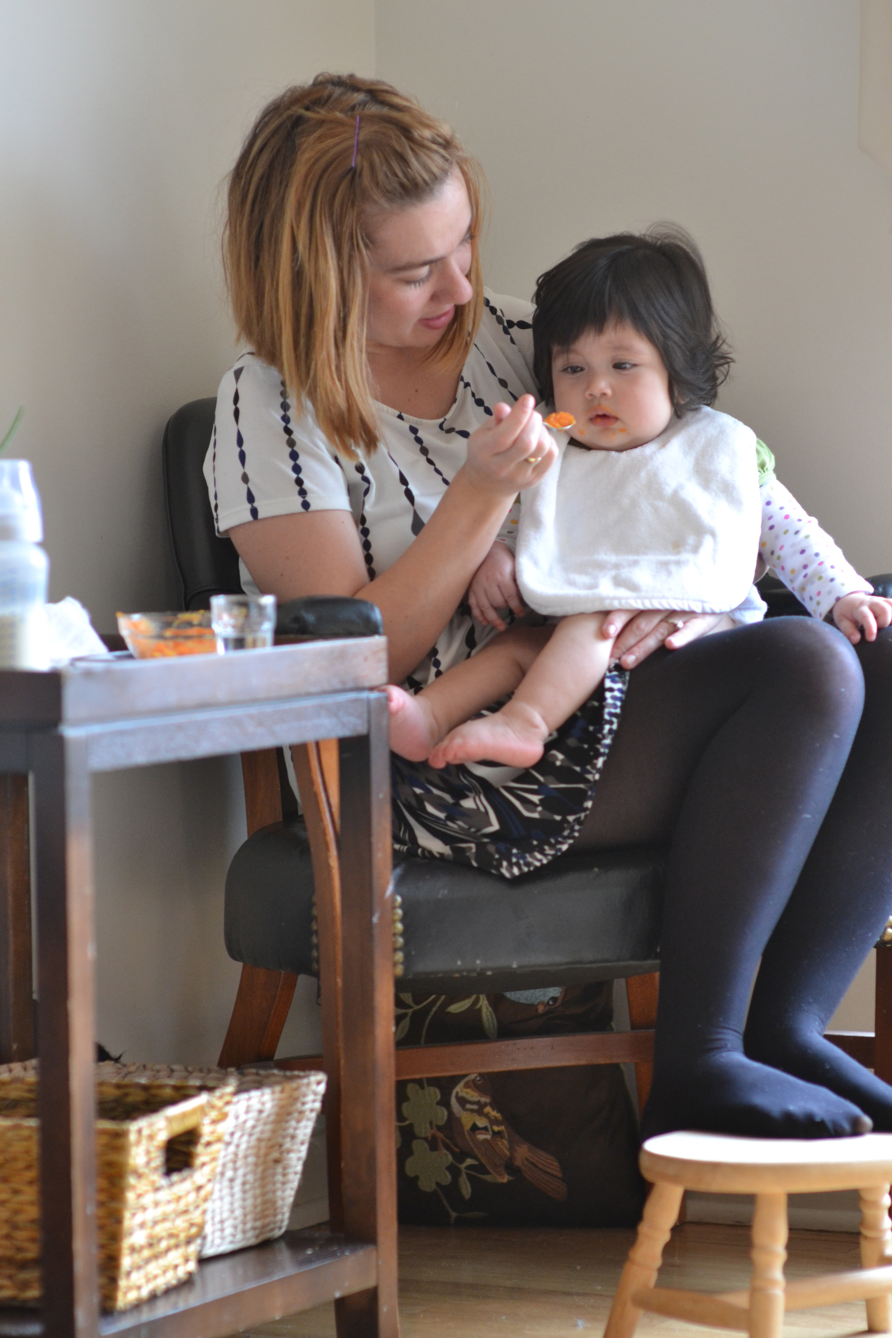 center base care the child centered. Black Bedroom Furniture Sets. Home Design Ideas