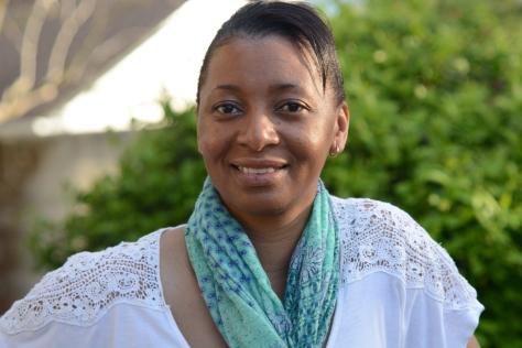 Infant Supervising Teacher RIE Foundations Graduate AMS Montessori Assistant Trained