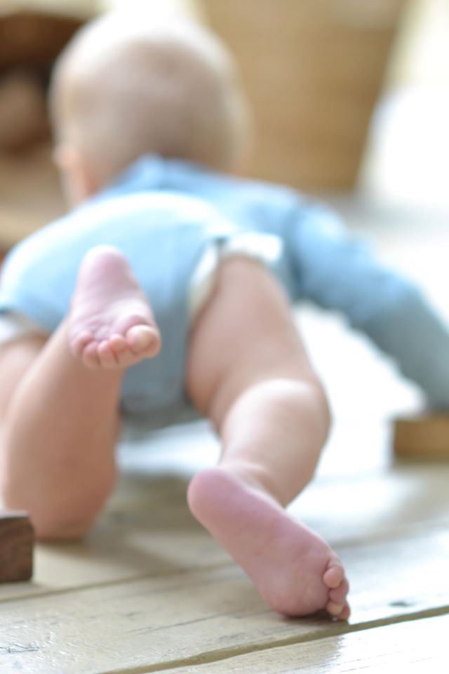Our Top 3 Picks for Mobile Infant Winter Wonderland Playwear